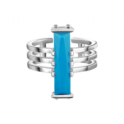 Newbridge Turquoise Ring